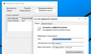 Zoznamka Ukrajina dámy